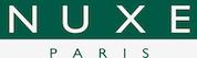 Косметика Nuxe (Нюкс) купить крем, масло, бальзам